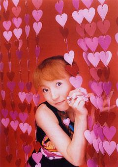 飯塚雅弓のオリモノYouTube動画>1本 ->画像>32枚